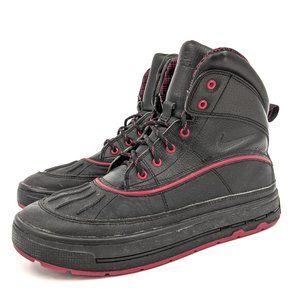 Nike ACG Woodside 2 High ACG Duck Boot Kids Sz 7Y